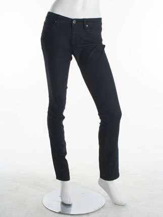 Blank Jeans Skinny Classique, DCO