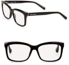 Bobbi Brown The Brooklyn Reading Glasses