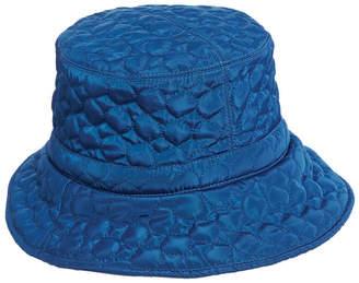 5ac539b70e1 Rain Hats For Women - ShopStyle Canada