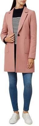 Hobbs London Camellia Coat