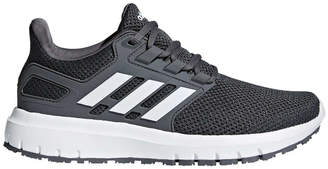 adidas Energy Cloud 2 Womens Running Shoes