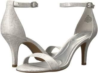 Bandolino Madia High Heels
