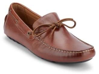 G.H. Bass & Co. Wyatt Driving Shoe