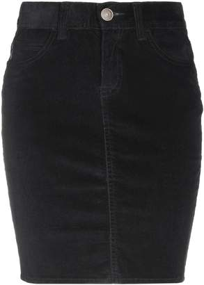 Calvin Klein Jeans Knee length skirts