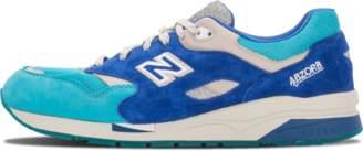 New Balance CM1600 'Nice Kicks' - Sky Blue/Grey