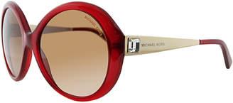 Michael Kors Women's 58Mm Sunglasses