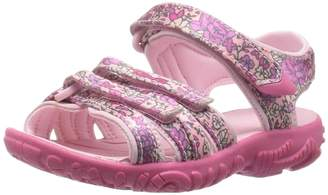 Teva Kid's TIRRA Sandals