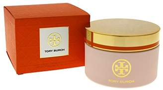 Tory Burch 6.5 oz / 200 ml Body Cream