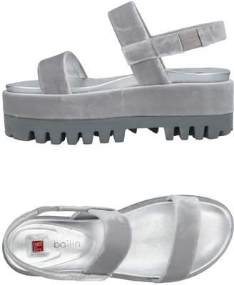Ballin Sandals - Item 11431886AX