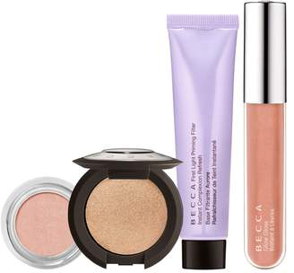 Becca Capsule Collection
