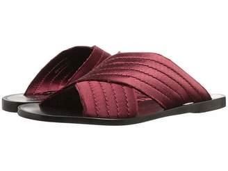 Pedro Garcia Zissi Women's Sandals