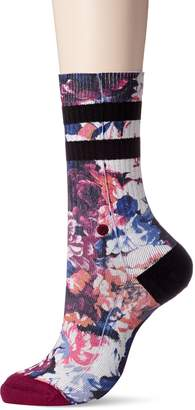 Stance Hayley's Dozen Classic Crew Socks