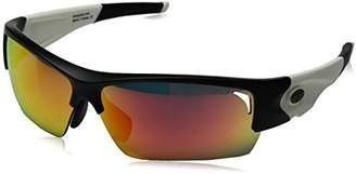 Tifosi Optics Golf Lore Sl Wrap Sunglasses