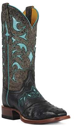 Cinch Classic Women's Kimm Riding Boot