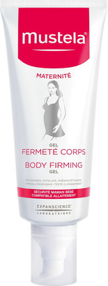 Mustela Body Firming Gel $25 thestylecure.com