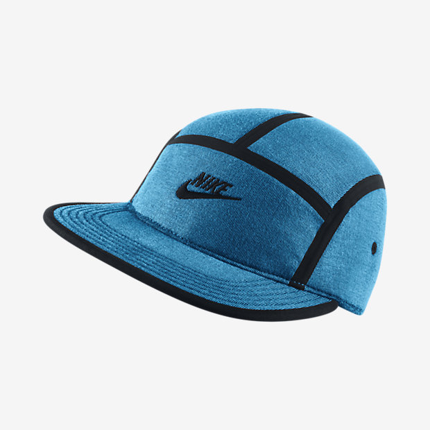 Nike AW84 Tech Pack Adjustable Hat