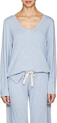 Skin Women's Helene Long-Sleeve T-Shirt