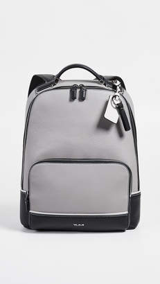 3620c341ad8c Tumi Backpacks For Women - ShopStyle Canada
