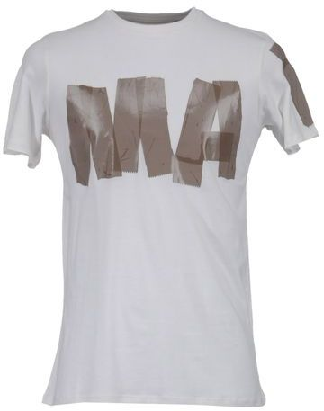 Malph Short sleeve t-shirt