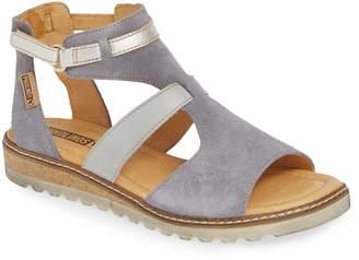 PIKOLINOS Alcudia Multiband Sandal