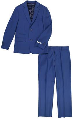 Isaac Mizrahi Suit Set