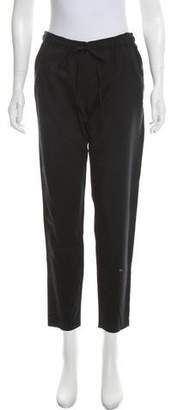 Studio Nicholson Jose Mid-Rise Pants w/ Tags