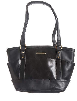Co STONE AND Stone And Megan Vintage Tote Bag