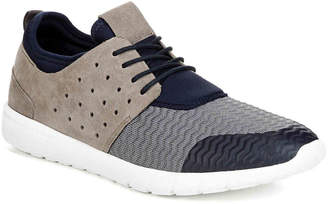 Dr. Scholl's Vision Sneaker - Men's