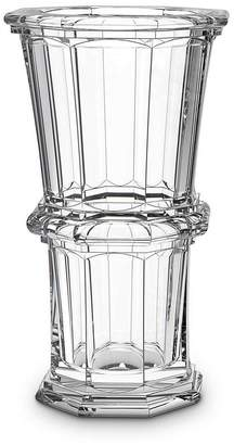 Baccarat Harcourt Straight Vase