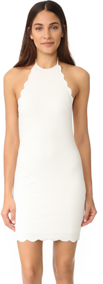 Marysia Swim Mott Dress $217 thestylecure.com