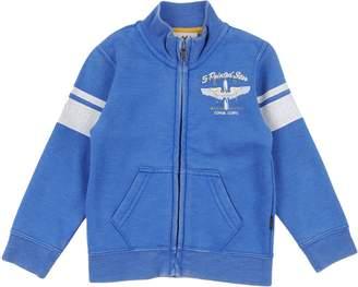 Spitfire Sweatshirts - Item 12070091QW
