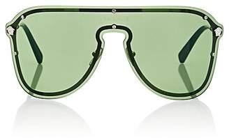 Versace Women's #Frenergy Sunglasses