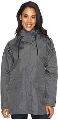 Columbia Laurelhurst Park Jacket Women's Coat