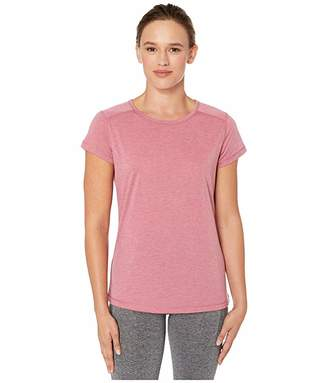 Lorna Jane Move Freely Active Tee