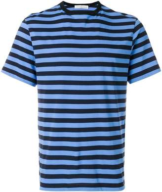 Golden Goose striped T-shirt