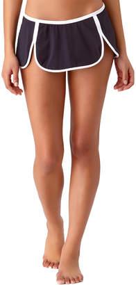 Anne Cole Swim Skirt