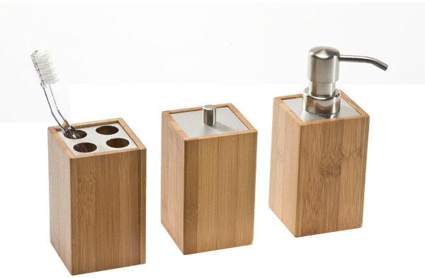 Bamboo Countertop Essentials