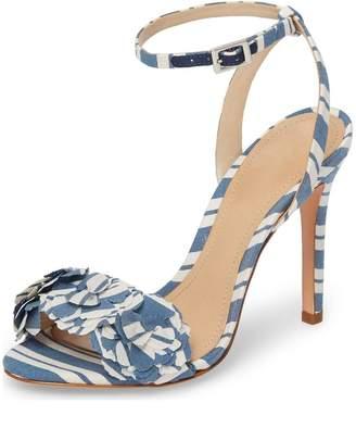 Schutz SchutzMilly Aida Ankle Strap Sandal