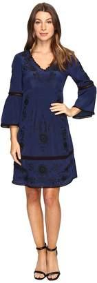 Nanette Lepore Renaissance Frock Women's Dress