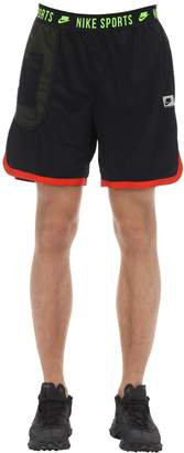 Nike Nk Nsp Dry Shorts