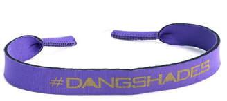 DANG SHADES DANG SHADES/D-string for KIDS_vidgst00003-1 ラボ スポーツ/水着