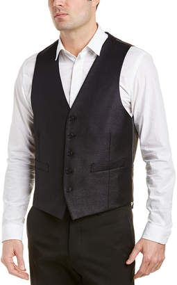 Kenneth Cole Reaction Vest