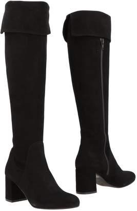 L'amour Boots