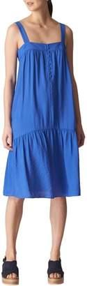 Whistles Florencia Sun Dress
