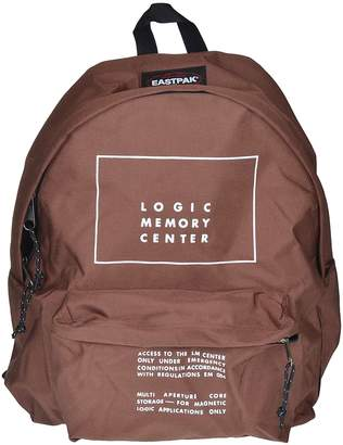 Eastpak X Undercover Xl Padded Backpack