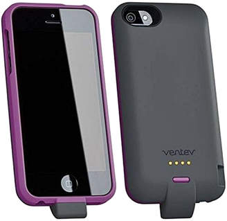 Ventev Powercase 1500Mah For Iphone Se 5 5S