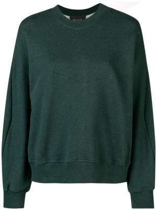 Cédric Charlier jersey sweater