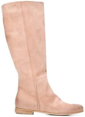 Marsèll knee boots