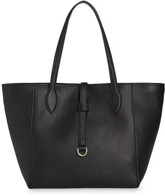 Whistles Shaftesbury Tote