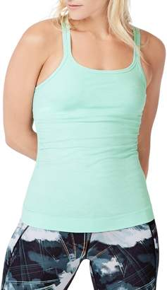 Sweaty Betty Namaska Yoga Top
